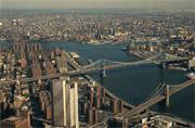 Самолетни билети Ню Йорк