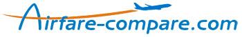 Airfare-compare.com - сравни цени на самолетни билети
